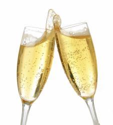 copas-champagne