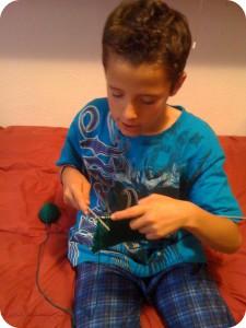 BeFunky_Andoni knitting.jpg