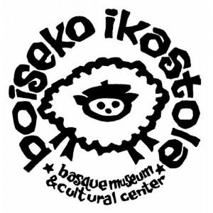 charity-night-benefiting-boiseko-ikastola-74