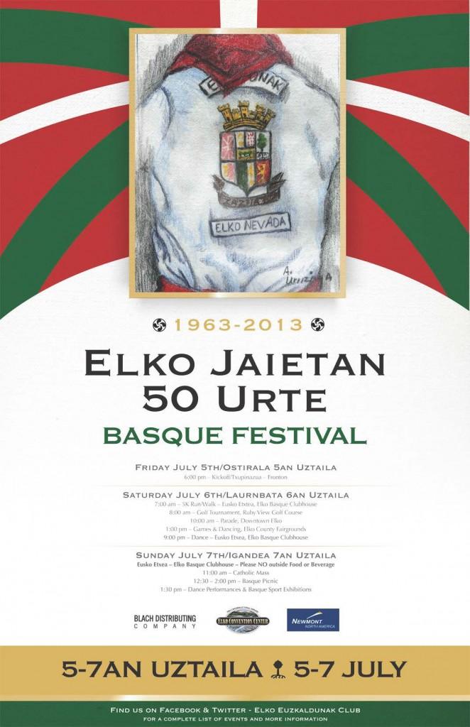 elko_2013