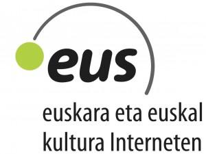 .eus domain