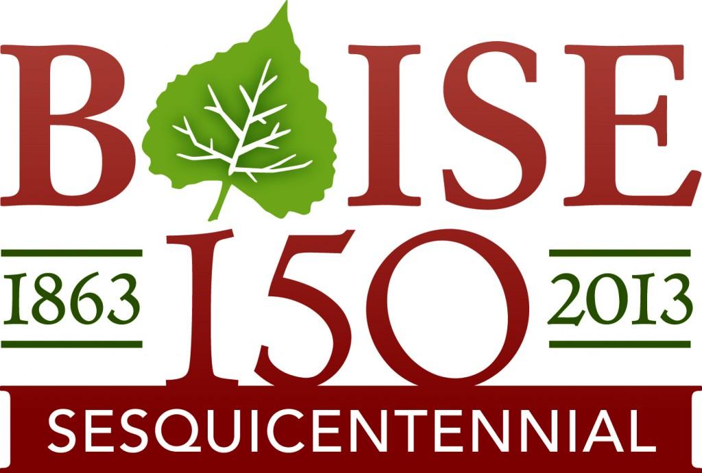 Boise 150