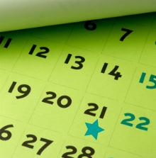 21 days to habit change new ft