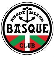 RI Basque Club