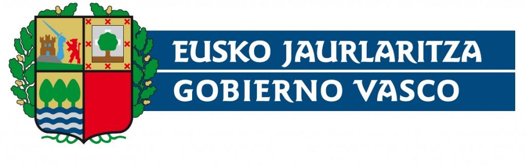 basquegov