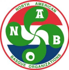 nabo_logo_2