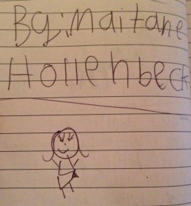 Maitane Hollenbeck