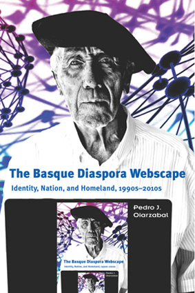 The Basque Diaspora Webscape