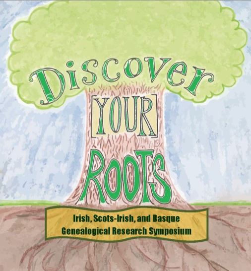 Discover-Your-Roots