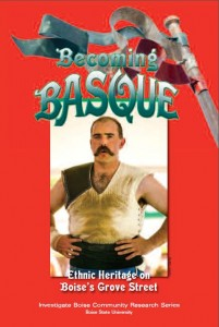 Becoming Basque