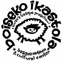 ikastola_logo