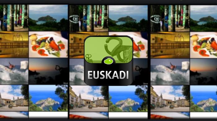 Minube Euskadi