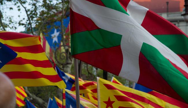 Euskadi_Catalunya