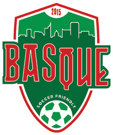 Basque-Soccer-Friendly
