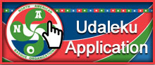udaleku_app_button