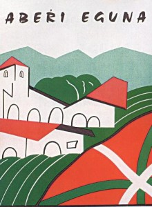 aberri_eguna_1963