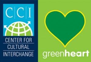 Center for Cultural Interchange. (PRNewsFoto/Center for Cultural Interchange (CCI))