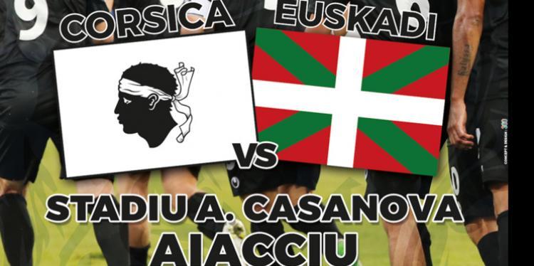 corsica_euskadi