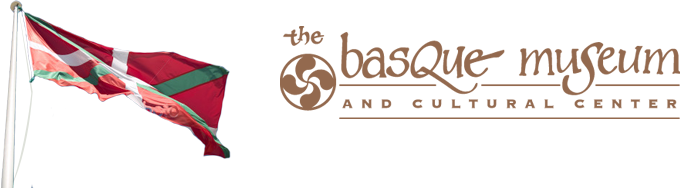 basquetheme_logo