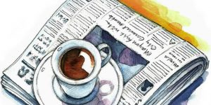 Morning newspaper ILLUS.jpg