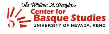 basque-logo