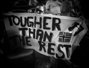 tougher-than-the-rest