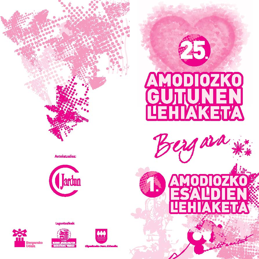jardun_amodgut17_page_1