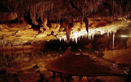 cueva-de-urdax