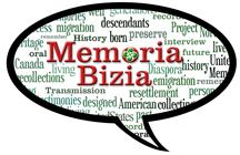 #MemoriaBizia