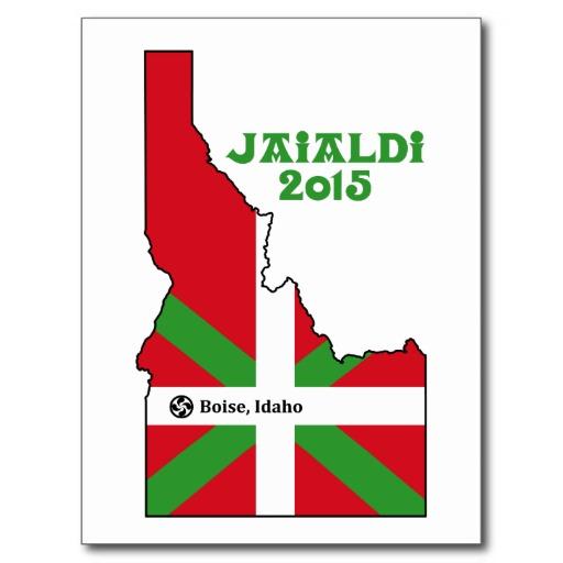 jaialdi_postcard