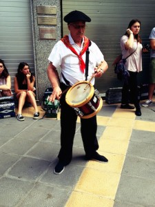 MusicMungia11_Fotor