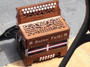 MusicMungia12