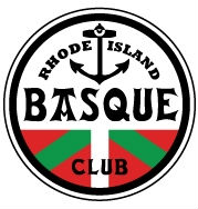 RI Basque Club
