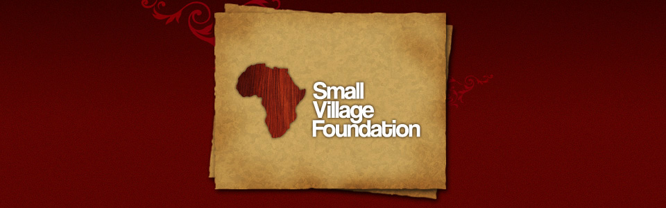 Small Village Foundation